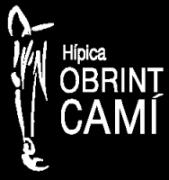 Hípica Obrint Camí